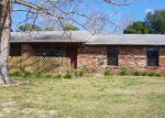 Bank Foreclosure for sale in Homosassa 34448 S KINDNESS TER - Property ID: 3195390554
