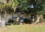 Bank Foreclosure for sale in Palm Coast 32164 WHEATFIELD DR - Property ID: 3195393175