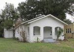 Bank Foreclosure for sale in Jacksonville 32206 W 25TH ST - Property ID: 3195410709