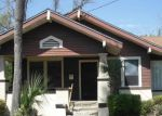 Foreclosure for sale in Jacksonville 32206 W 11TH ST - Property ID: 3195418587