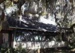 Foreclosure for sale in Tallahassee 32310 S LAKE BRADFORD RD - Property ID: 3195456243