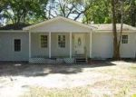 Foreclosure for sale in Tallahassee 32305 DAWSON DR - Property ID: 3195489538