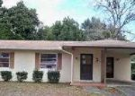 Bank Foreclosure for sale in Dunnellon 34434 N LENNOX TER - Property ID: 3195810120