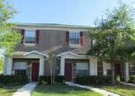 Bank Foreclosure for sale in Orlando 32829 MANDERLEY WAY - Property ID: 3195811446
