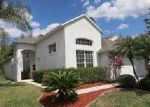 Bank Foreclosure for sale in Orlando 32828 DRYBURGH CT - Property ID: 3195887212
