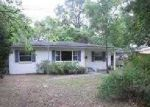 Bank Foreclosure for sale in Orlando 32804 E STEELE ST - Property ID: 3195990131
