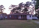 Bank Foreclosure for sale in Andrews 29510 S HAZEL AVE - Property ID: 3196221390
