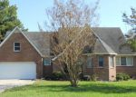 Bank Foreclosure for sale in Elizabeth City 27909 HERRINGTON RD - Property ID: 3196233212