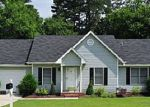 Bank Foreclosure for sale in Hope Mills 28348 HEDINGHAM DR - Property ID: 3196234981