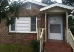 Bank Foreclosure for sale in Charleston 29406 BRANCH AVE - Property ID: 3196261240