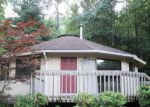 Bank Foreclosure for sale in Hendersonville 28792 FREEMAN KNOLLS DR - Property ID: 3196288850