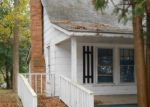Bank Foreclosure for sale in Fayetteville 28306 MAYVIEW ST - Property ID: 3196295856