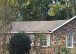 Bank Foreclosure for sale in Fayetteville 28312 JOHN HALL RD - Property ID: 3196296279