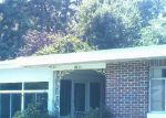 Bank Foreclosure for sale in Whiteville 28472 SMYRNA DR - Property ID: 3196297150