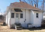 Bank Foreclosure for sale in Terre Haute 47803 S 20TH ST - Property ID: 3196402268