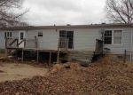 Bank Foreclosure for sale in Bowling Green 42103 OLD GREENHILL RD - Property ID: 3196431173