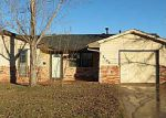 Bank Foreclosure for sale in Norman 73071 BRIARCLIFF RD - Property ID: 3196585792