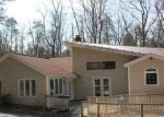 Bank Foreclosure for sale in Biglerville 17307 DALE RD - Property ID: 3196913839