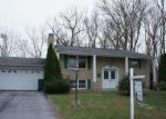 Foreclosed Home ID: 03197043468