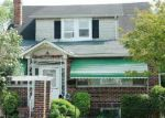 Foreclosed Home ID: 03197223923