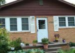 Bank Foreclosure for sale in Capitol Heights 20743 IAGO AVE - Property ID: 3197240559
