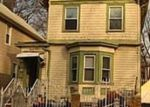Bank Foreclosure for sale in East Orange 7017 BURCHARD AVE - Property ID: 3197753424