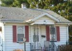 Bank Foreclosure for sale in Hawthorne 7506 ETHEL AVE - Property ID: 3197762626