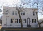 Bank Foreclosure for sale in Wildwood 08260 ARCTIC AVE - Property ID: 3197801607