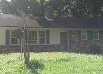 Bank Foreclosure for sale in Greenville 29605 ALTACREST DR - Property ID: 3197846717