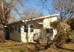 Bank Foreclosure for sale in Santa Rosa 95407 MILES AVE - Property ID: 3198075328