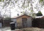Bank Foreclosure for sale in Denver 80229 ELM PL - Property ID: 3199229395
