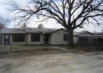 Bank Foreclosure for sale in Mineral Wells 76067 NE 26TH ST - Property ID: 3199521532