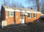 Bank Foreclosure for sale in Southfield 48076 REDWOOD CT - Property ID: 3199903437