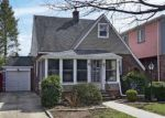 Bank Foreclosure for sale in Queens Village 11427 SEWARD AVE - Property ID: 3200465807