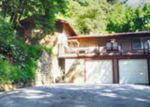 Bank Foreclosure for sale in Scotts Valley 95066 BETHANY DR - Property ID: 3200678655