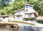 Foreclosure for sale in Scotts Valley 95066 NELSON RD - Property ID: 3200684343