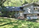 Foreclosure for sale in Scotts Valley 95066 EL CAMINO RD - Property ID: 3200685667