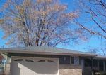 Foreclosure for sale in Milwaukee 53221 S 22ND ST - Property ID: 3200804348