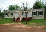 Foreclosure for sale in Omaha 75571 COUNTY ROAD 3324 - Property ID: 3201126252