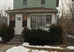 Bank Foreclosure for sale in East Orange 7018 BROOKWOOD ST - Property ID: 3201487142