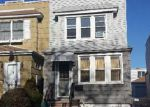 Bank Foreclosure for sale in Ridgewood 11385 67TH PL - Property ID: 3201518239