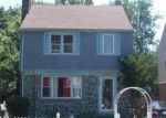 Foreclosure for sale in Hempstead 11550 BERNHARD ST - Property ID: 3201558546