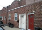 Bank Foreclosure for sale in Middle Village 11379 79TH ST - Property ID: 3201563807