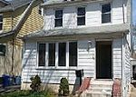 Bank Foreclosure for sale in Queens Village 11429 113TH AVE - Property ID: 3201632112