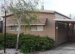 Foreclosure for sale in Sonoma 95476 PASEO BOLIVAR - Property ID: 3201711395