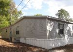 Bank Foreclosure for sale in Homosassa 34446 S MAXWELL PT - Property ID: 3201719723