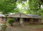 Bank Foreclosure for sale in Saraland 36571 BAYOU OAKS DR S - Property ID: 3201920301