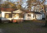 Bank Foreclosure for sale in El Dorado 71730 N ROSELAWN AVE - Property ID: 3201993449