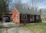 Bank Foreclosure for sale in Watertown 06795 HAMILTON AVE - Property ID: 3202210241