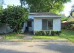 Foreclosure for sale in Gainesville 32608 SW 39TH AVE - Property ID: 3202227324